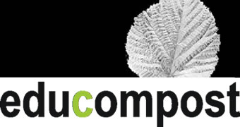 Logo educompost